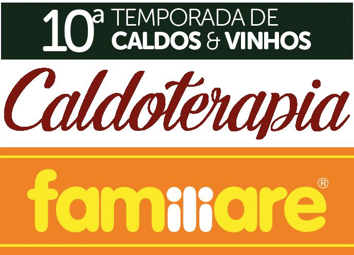 Panificadora Gourmet – Ribeirão Preto, SP