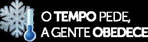 termometro-texto